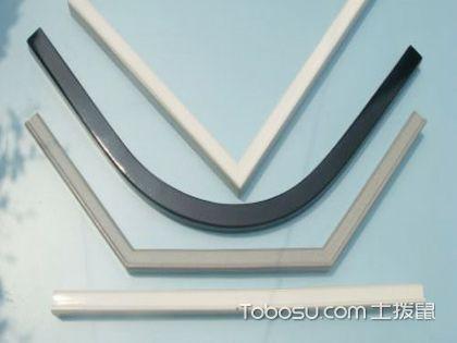离子风机的作用,离子风机的产品特点
