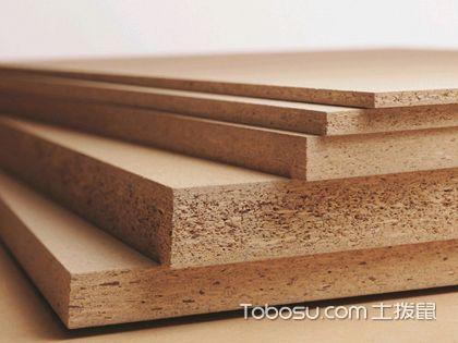 颗粒板和生态板哪个好 不能一概而论
