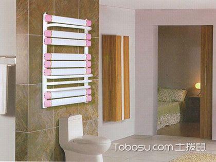 家用散热器如何选?五种材质各有优势