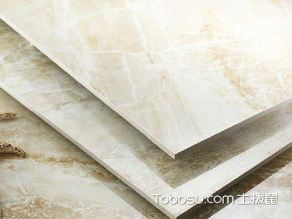 大理石瓷砖品牌 打造时尚与自然的融合