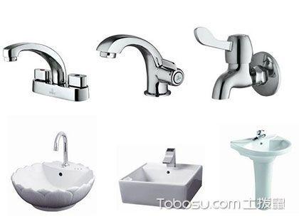 水暖品牌2015排行,给卫浴间一套优质配置