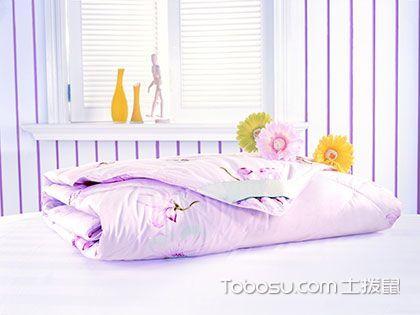 家纺床上用品选购心经,享受优质舒适生活