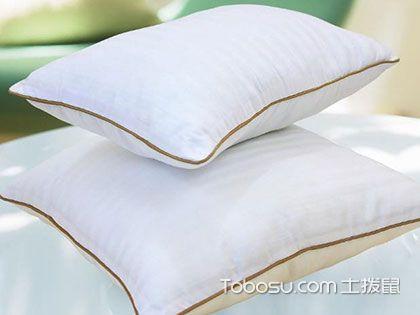 蠶沙枕頭的危害是否存在?注意這4點告別危害