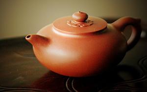 【紫砂壶】紫砂壶鉴别方法,图片,紫砂壶开壶方法,保养方法