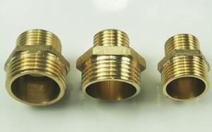 【水管配件】水管配件有哪些,图片,水管配件材质,选购方法