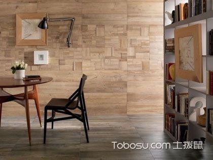 小美式装修风格的特点  怎么打造优雅温馨的美式居所_施工流程