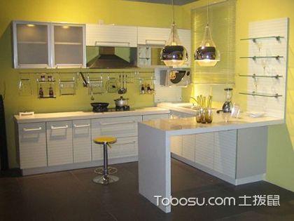 厨卫改造注意事项:若要家变好 改造有技巧