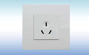 【三孔插座】三孔插座接线方法,三孔插座图片,使用注意事项