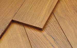【缅甸柚木地板】缅甸柚木地板鉴别方法,特点,缅甸柚木地板图片