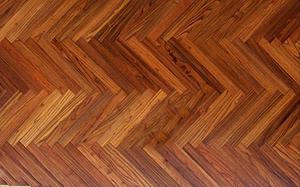 【拼花地板】拼花地板尺寸,图片,拼花地板价格,保养方法,种类