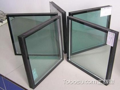 中空玻璃的工作原理是什么?能量传递的科学运用