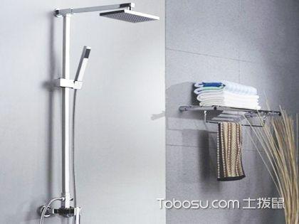 天津150平米报价清单,新房装修价格清单