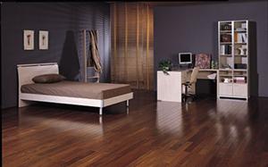 【重蚁木地板】重蚁木地板优缺点,图片,重蚁木地板保养方法