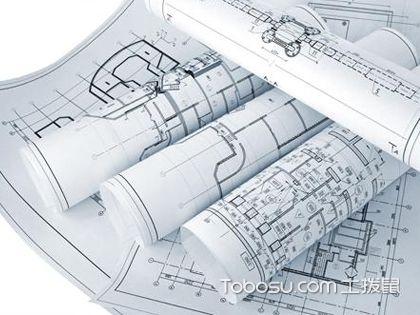 装置地板的基础要求与注意事项_施工流程