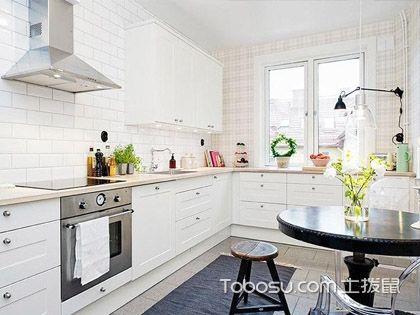 厨房瓷砖什么牌子好 价格是其中一个因素