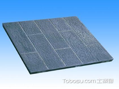 【装修常识】强化地板铺设方法 _搭配常识