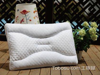 自制蚕砂枕,给父母孩子更多一层健康保障