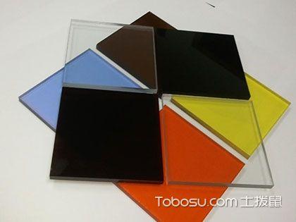 有机玻璃是什么材料?其功能用途有哪些?