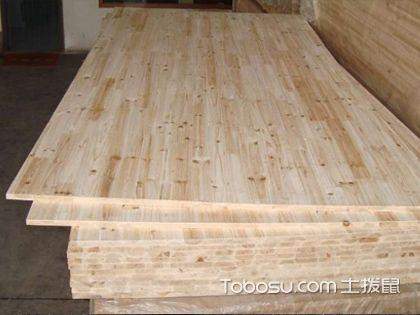 杉木集成板品牌,追求环保无醛生产