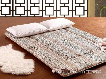 榻榻米床垫品牌有哪些?细数床垫行业知名品牌