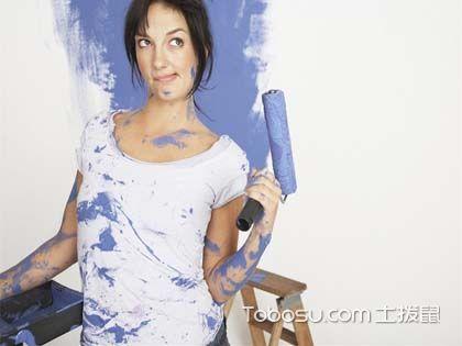 如何洗油漆?分享5种简单又实用的方法