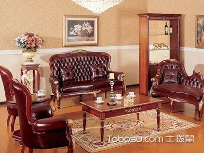 红木家具保养:教你六大技巧让家具更耐用