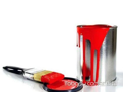 防腐油漆施工 安全隐患不容小觑