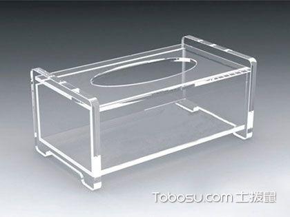 有机玻璃和玻璃的区别在哪?从成分、性能入手分析
