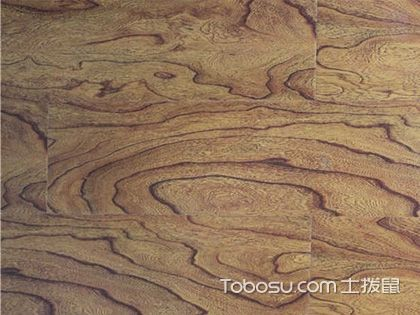 硅藻泥地板 新型生态地面装修
