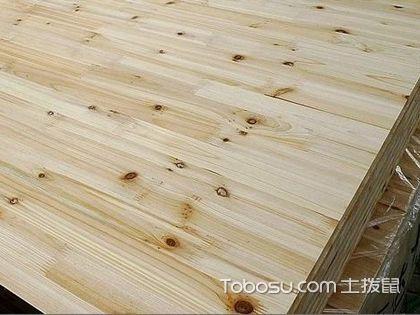 什么是杉木集成材 环保实用装修材料