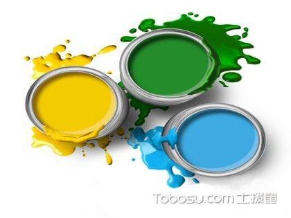 聚氨酯防腐油漆特点 助您理性选购