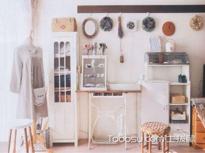 厨房吊顶什么颜色好,厨房吊顶颜色搭配讲究