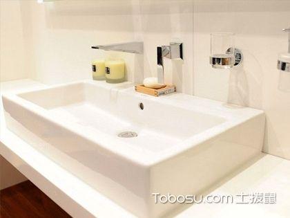 卫生间洁具选购技巧 焕发一新的生活体验