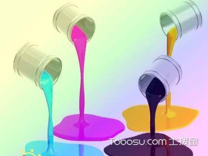 环氧防腐油漆涂装 施工效果如何保证?
