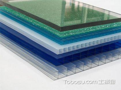 耐力板工程 安装过程要保证不变形