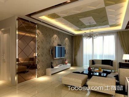 装修一套房子要多久,什么季节装修最好