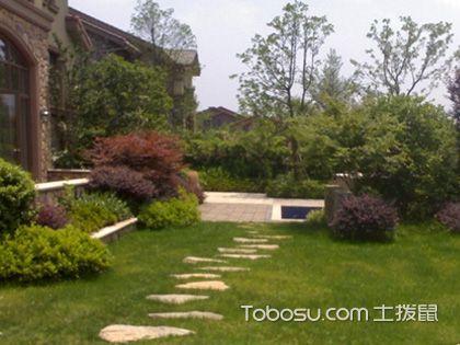 庭院风水禁忌 注重环境对生活的影响