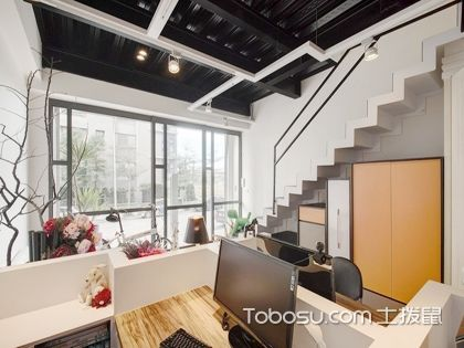 loft公寓装修费用要多少?清单、案例为您解惑