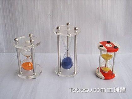 有机玻璃制品好不好?变化多端的艺术品