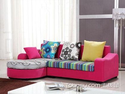 家纺用品选购指南 打造一个舒适的居住环境