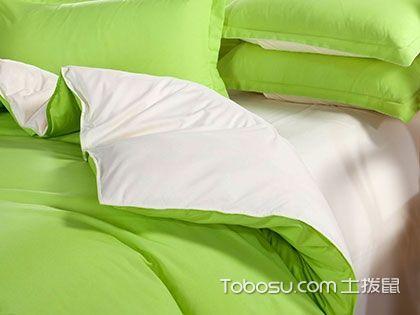 芦荟棉和纯棉的区别,究竟哪个更健康?