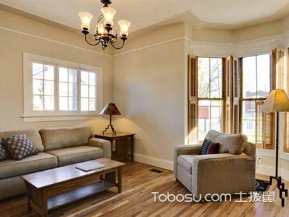 集成墙面装饰优缺点 集成墙面购置注意事项_选材导购