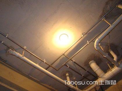 水电施工注重标准 做好准备效果不用担心