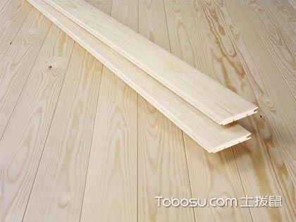 芬兰木防腐木是误解 芬兰木不等同于防腐木
