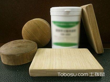 3种木工胶水介绍,哪种才能放心使用?