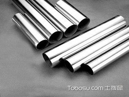 不锈钢材料 比较经济的防腐材料