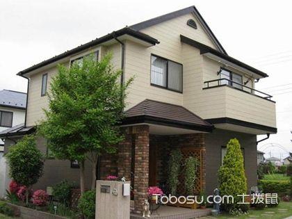 如何看住宅风水 教你怎么买对房子