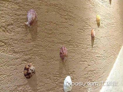 了解硅藻泥的缺点,理智消费心中有数