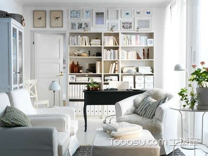 创意鲜亮室内设计,10种混搭趣味软装配招