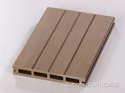 瓷砖胶环保吗 怎么正确应用瓷砖胶_搭配常识